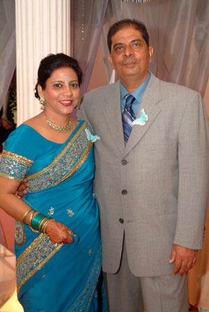 Rakesh Anand