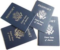 Immigration Q&A
