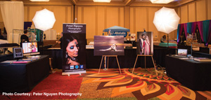 Atlanta MyShadi Bridal Expo