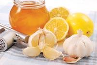 Take Fish oil and Vitamin D