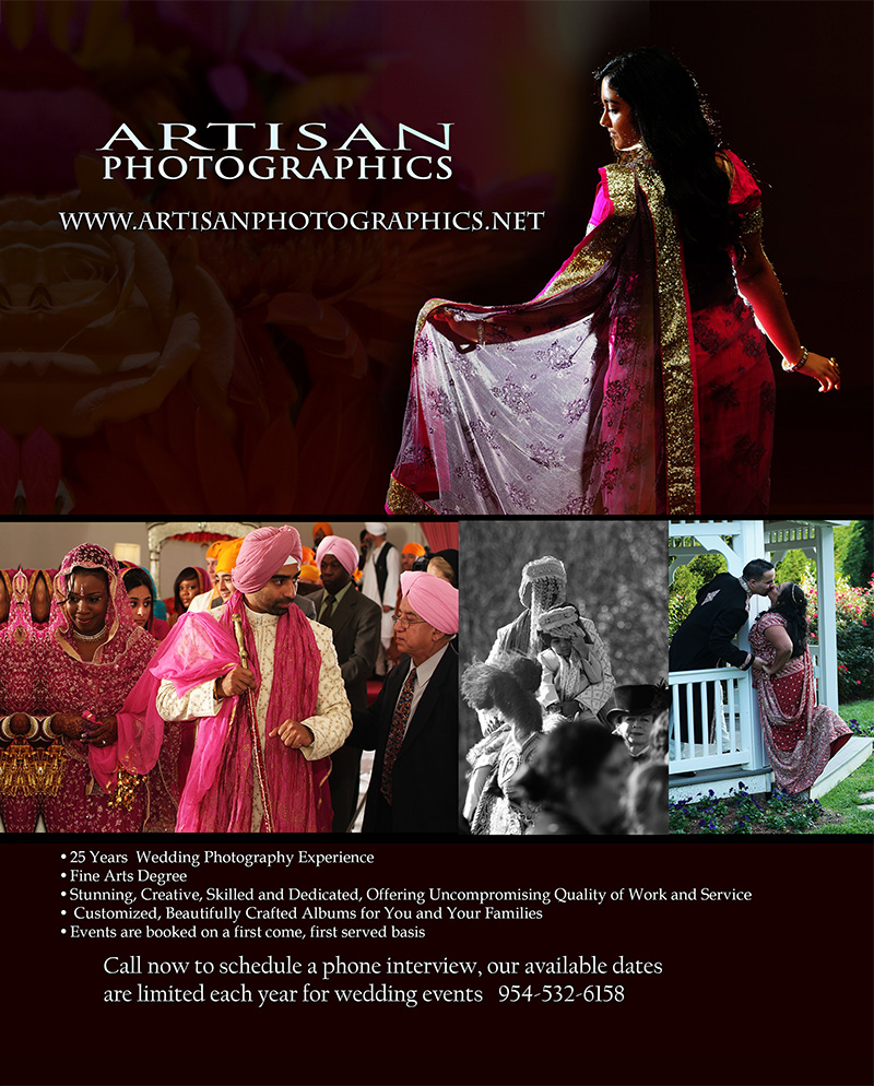 ARTISAN_PHOTOGR_Full_Page_Color_Ad