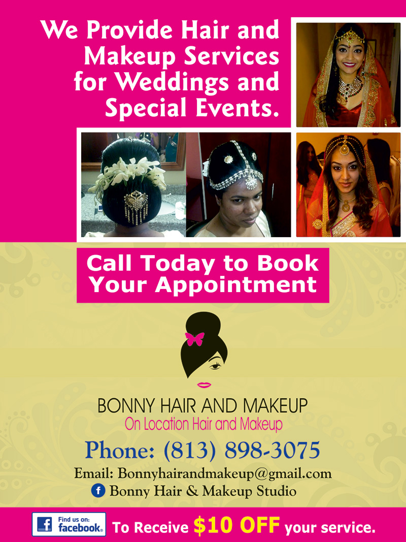 Bonnys Bridal Boutique