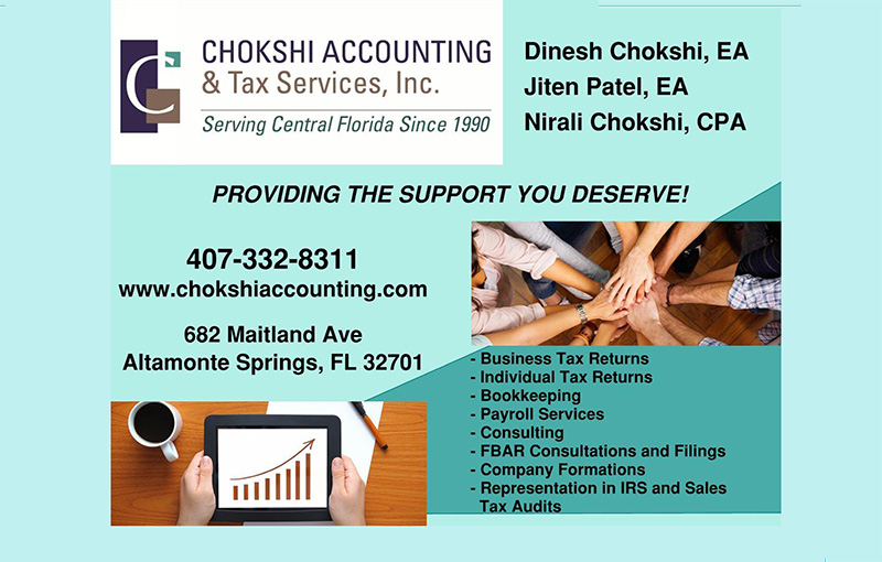 chokshi_accounting