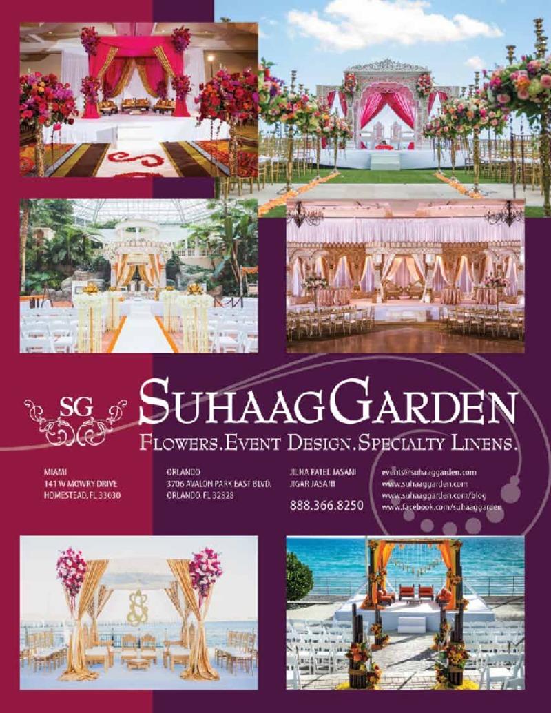 Suhaag Gardens