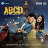 ABCD (American Born Confused Desi)