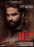 HIT - (Telugu)