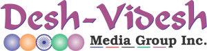 Desh Videsh Media Group