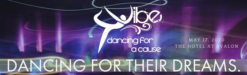 Vibe 2020 : Dancing For A Cause in Alpharetta