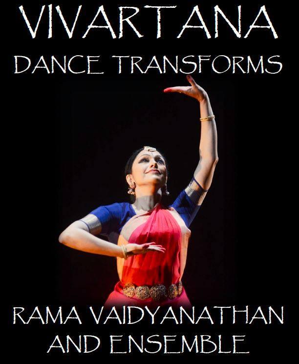 https://www.deshvidesh.com/event_images/Vivartana-Dance-Transforms.jpg