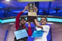 Why Indian Americans are Spelling Bee Champions