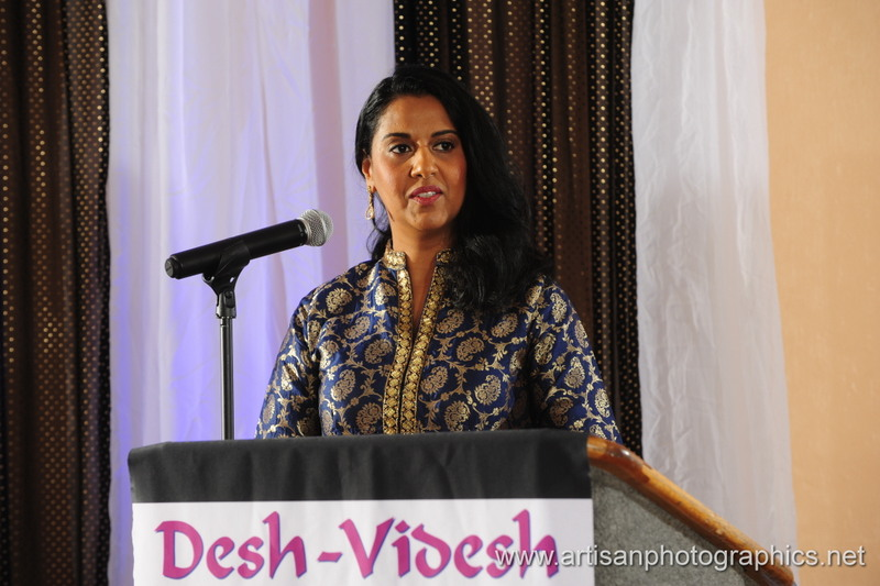 2017 Desh VIdesh Community Awards Part 2