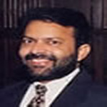 Dilip Barot