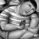 obesity3