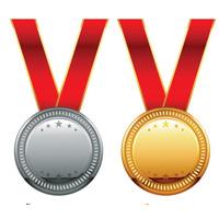 Ellis Island Medals of Honor