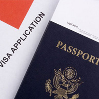 Immigration Planning for Employers