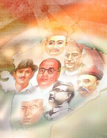 Essence of Republic Day