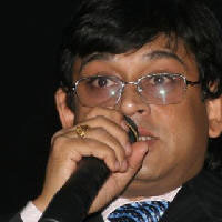 THE LEGENDARY AMIT KUMAR