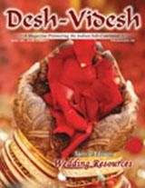Desh Videsh August 2008
