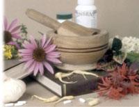 homeopathy_2
