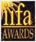 Bollywood_iifaawward