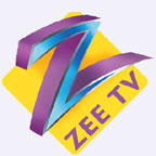 zeetv-logo