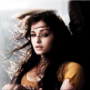 Ashivaria Rai