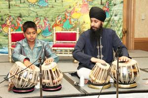Samsher Singh