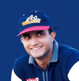 Sourav Ganguly to judge Jhalak Dikhla Jaa Season 4