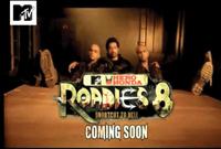 MTV Roadies 8