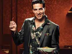 master_chef_india_review_akshay_kumar