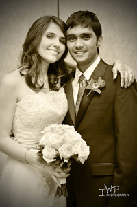 indian-wedding-photography-christian-ceremony-greenville-nc-20
