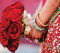 Queeniee Indian Couture