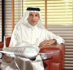 CEO-Akbar-Al-Baker