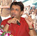 Madhur-Bhandarkar