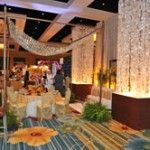 Myshadi-Bridal-Expo