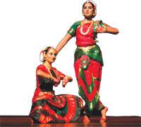 Katyayani Jhaveri