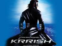 Krish2