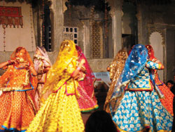 rajasthani-dance-2