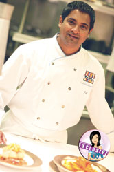 top-chef-master2