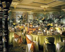 wedding-function