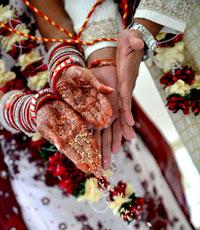 Wedding Resource