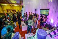 Fort Lauderdale MyShadi Bridal Expo 2012