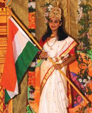 Nishi Patel SFHT Bala Vihar Program