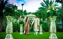 Kavita Weds Prashanth