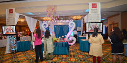 Anand event photo video decor