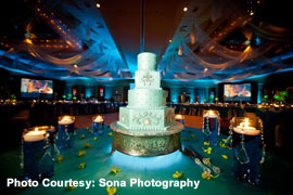 Aarti and Amit Sona Photography