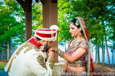 Nilam Weds Jitesh