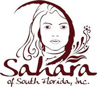 Sahara of South Florida Inc Logo