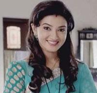 Aaj ki house wife sab janti hai TV serial