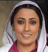 Meghna Malik